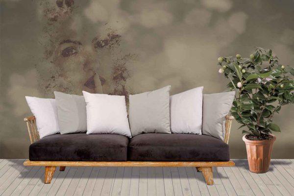 PROVENCE Lounge Sofa