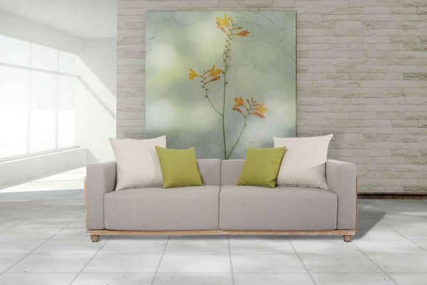 VENEZIA Lounge Sofa