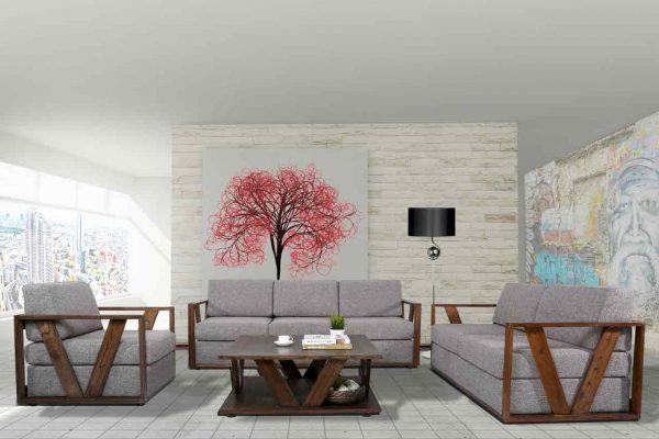BALI Sofaprogramm