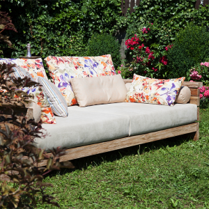 Incredible Outdoor Mobel Reclaimed Cjindustries Chair Design For Home Cjindustriesco