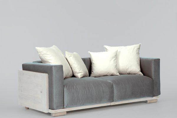 Sofa-VENEZIA XL-237-201